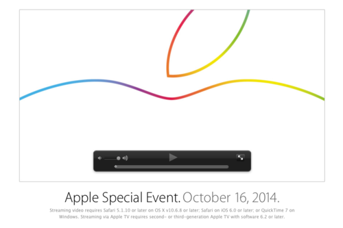 Apple Special Event - October 16 2014.png
