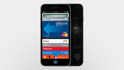 ApplePay-built-into-iPhone6.jpg