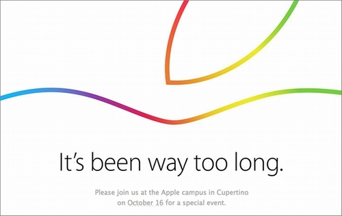 apple-sends-invites-to-a-oct-16-event.jpg