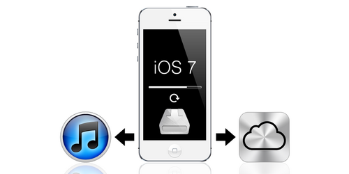 backup-iphone-before-upgrade.png