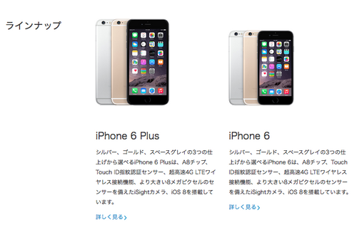 iPhone6-6Plus-lineup.png