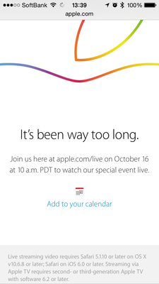 ics-to-calender-on-iphone0.png