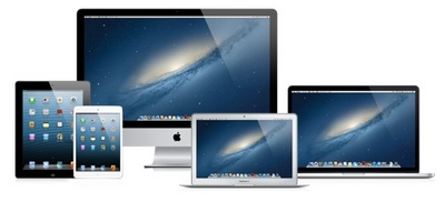 Mac-iPad-AppleLoan-Campaigns